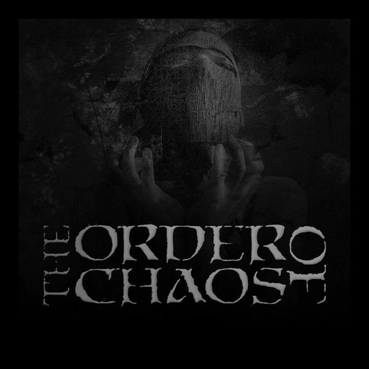 The Order of Chaos Tour Dates