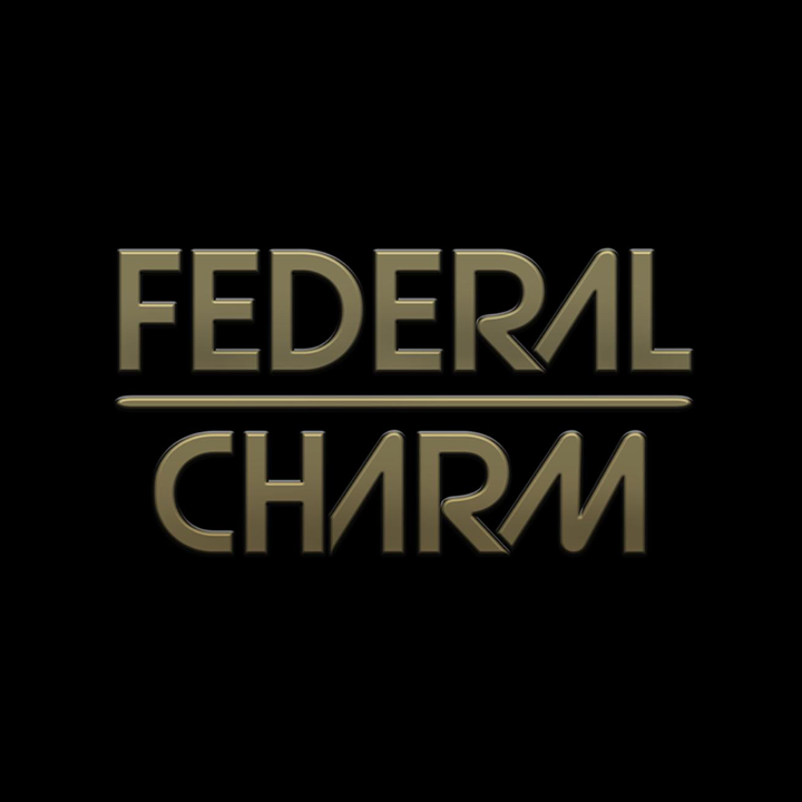 Federal Charm Tour Dates