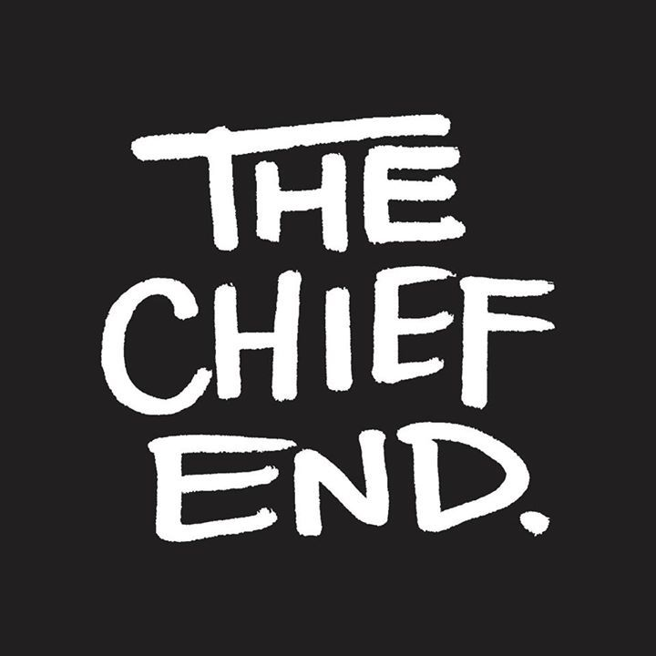 The Chief End Tour Dates