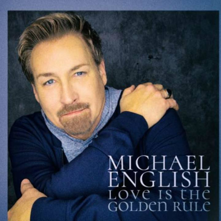 Michael English Tickets 2019 2020 Schedule & Tour Dates