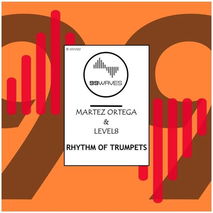 MARTEZ ORTEGA - OFFICIAL SITE Tour Dates