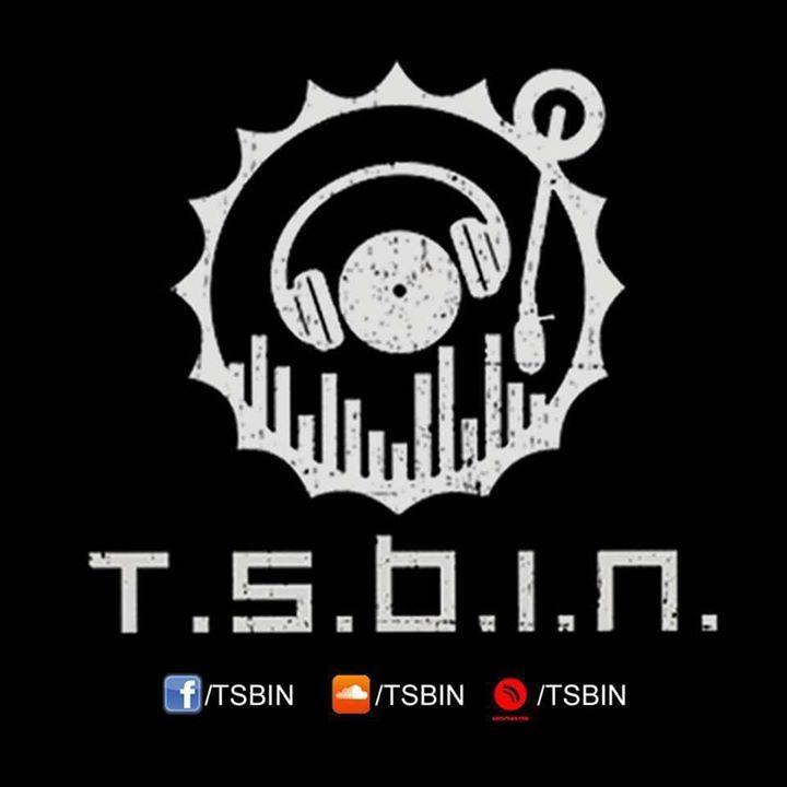 TSBiN-aka-TSN-und-SBI Tour Dates
