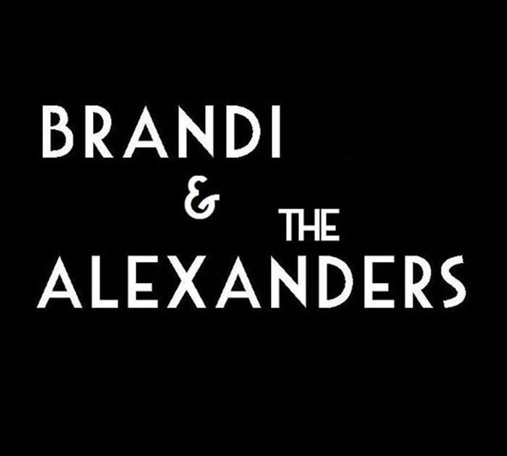 Brandi & the Alexanders Tour Dates