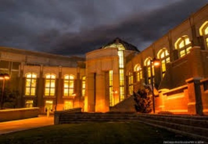 Kathy Mattea Music @ Stephens Performing Arts Center- Idaho State University - Pocatello, ID