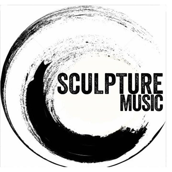 Sculpture Music Tour Dates
