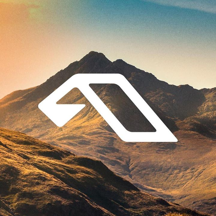 Anjunabeats Tour Dates