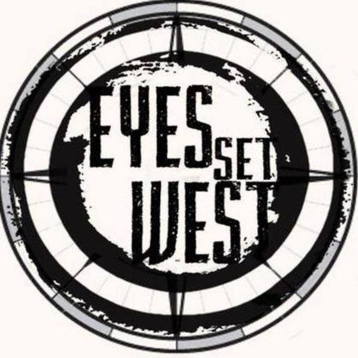 Eyes Set West Tour Dates