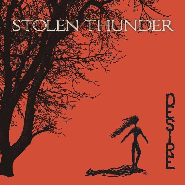 Stolen Thunder Tour Dates