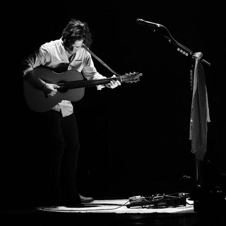 Jack Savoretti @ Liverpool Echo Arena - Liverpool, United Kingdom
