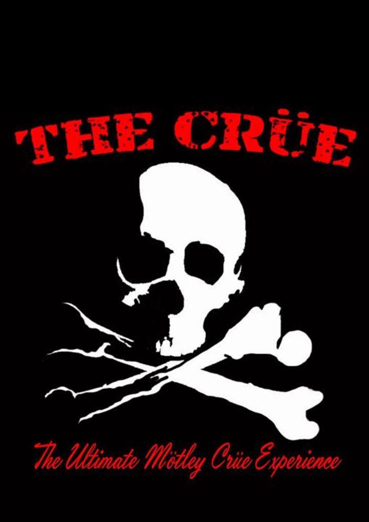 The Crue Tribute Tour Dates