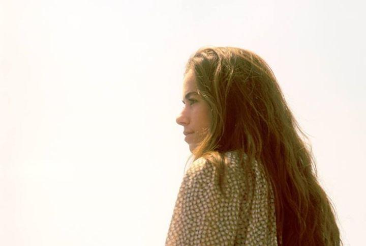 Sophie Coran Tour Dates