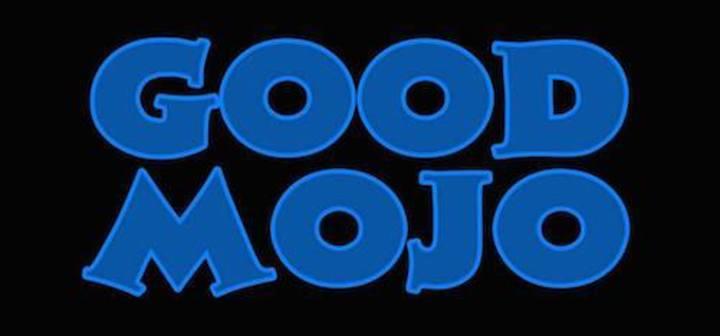 Good Mojo Tour Dates