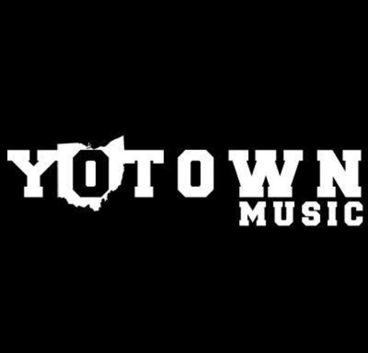YoTown Music Tour Dates