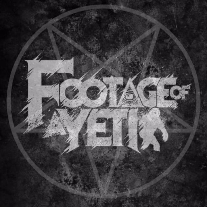 Footage Of A Yeti @ Voltage Lounge - Philadelphia, PA