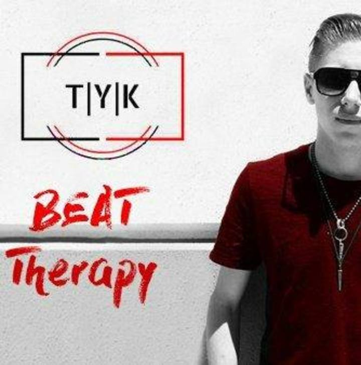 Beat Therapy Tour Dates