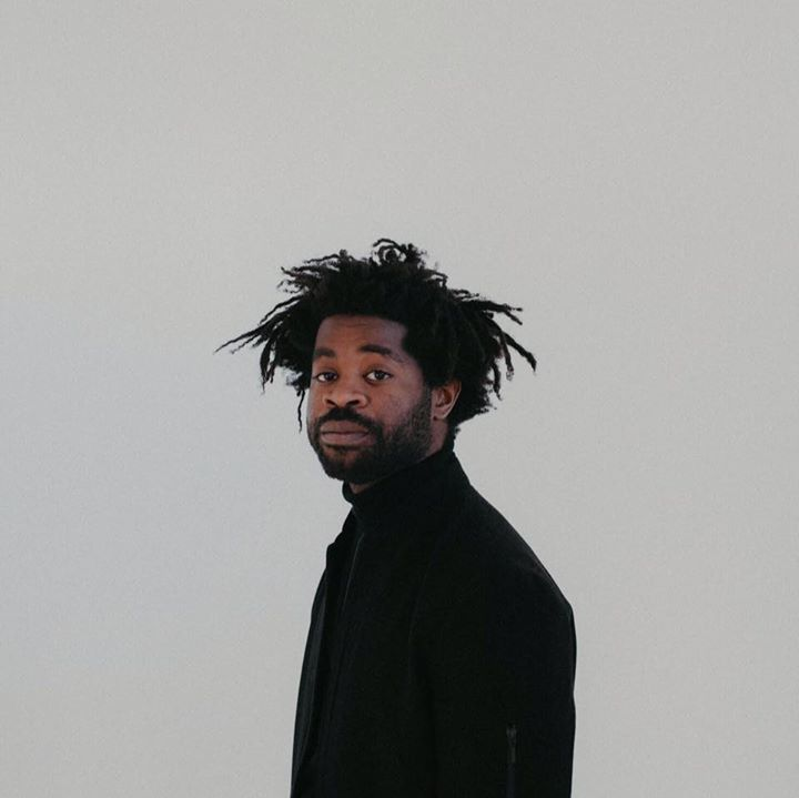 R.LUM.R @ VooDoo Lounge at Harrah's Casino - North Kansas City, MO