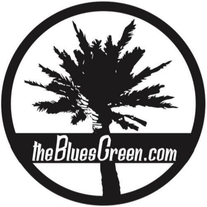 The Blues Green Tour Dates