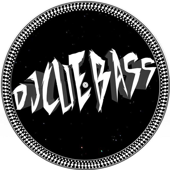Cuebass Tour Dates