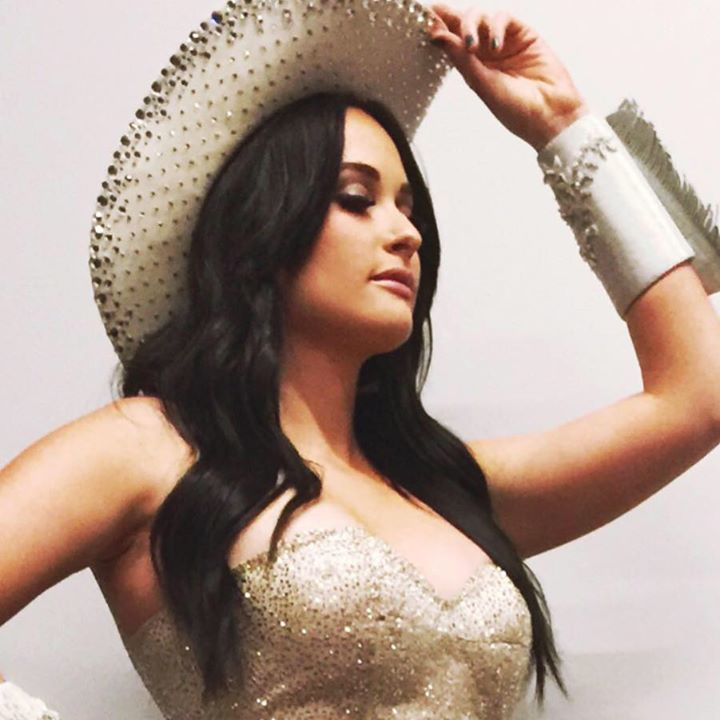 Kacey Musgraves @ BB&T Center - Sunrise, FL