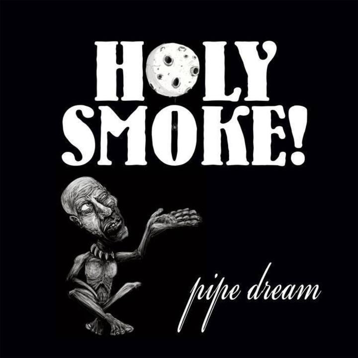 Holy Smoke Tour Dates