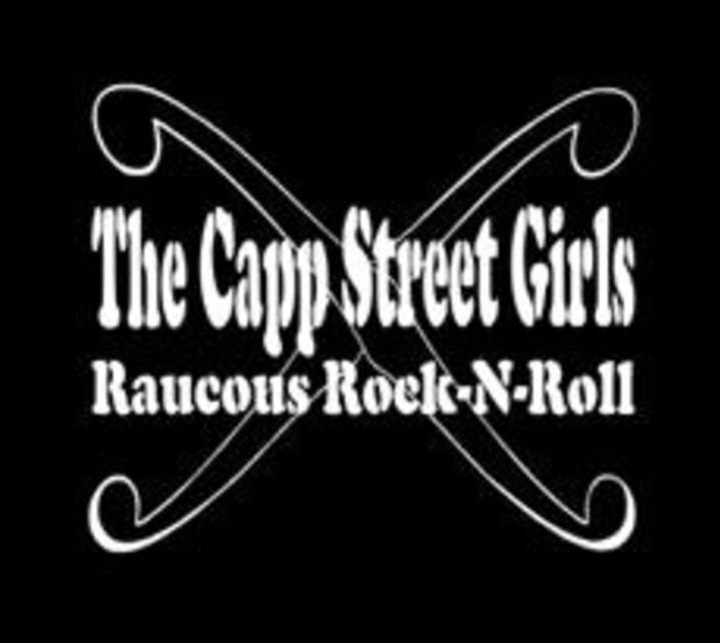 the Capp Street Girls @ Rips Bar - Phoenix, AZ