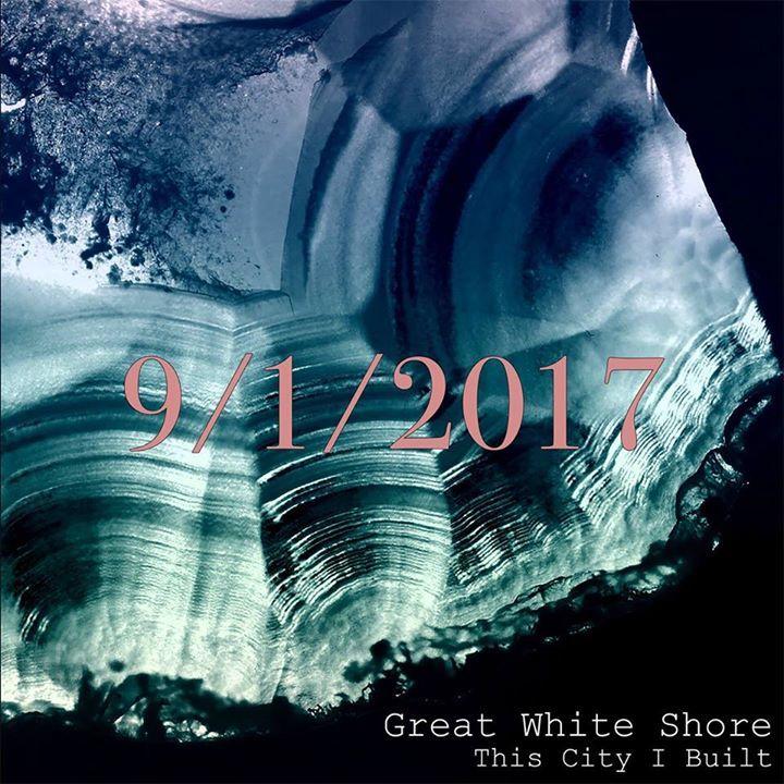 Great White Shore Tour Dates