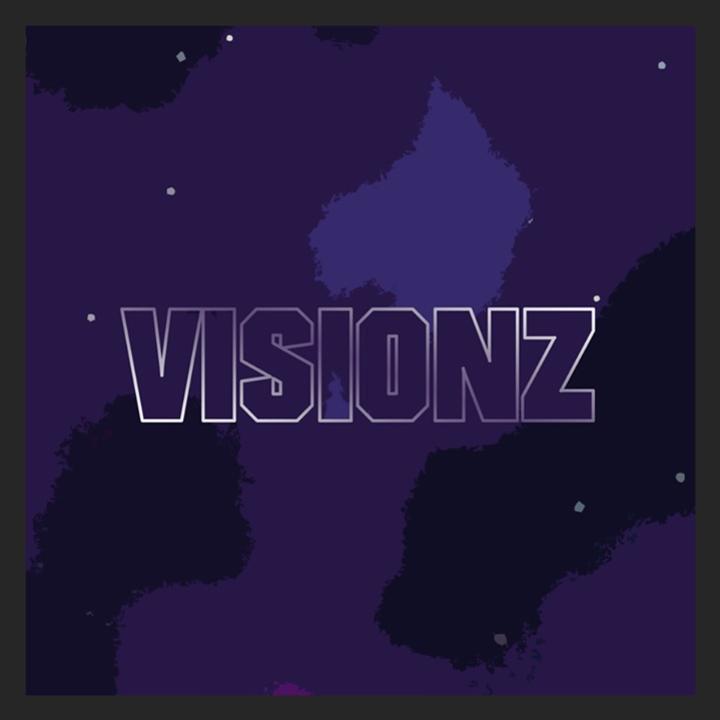 Visionz Tour Dates