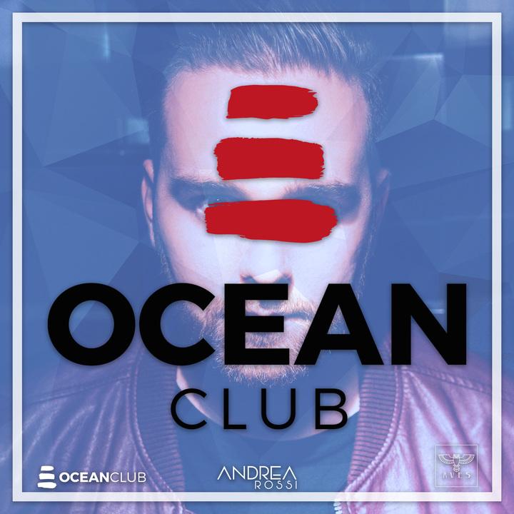 Andrea Rossi @ Ocean Club @ Badenfahrt - Baden, Switzerland