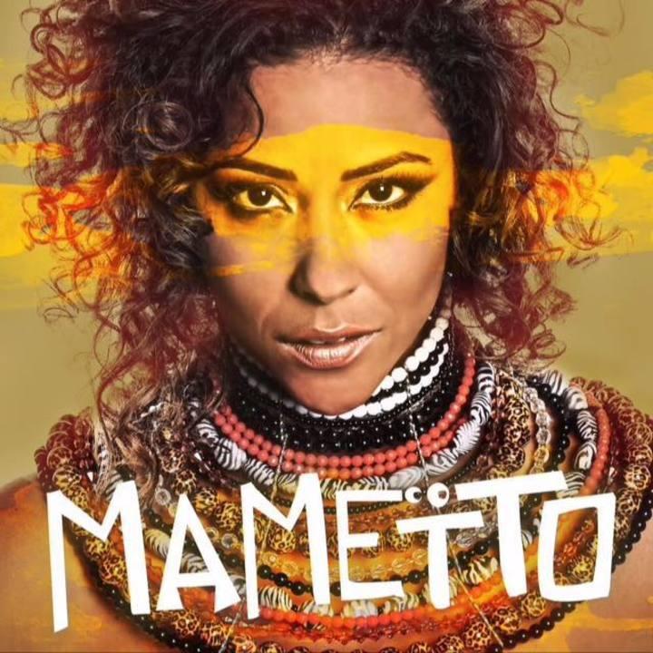 Banda Mametto Tour Dates