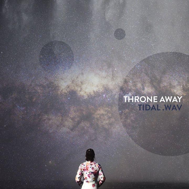 Throne Away Tour Dates