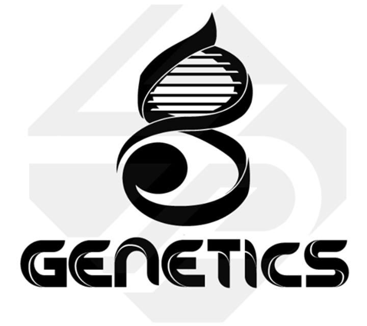 Genetics Tour Dates