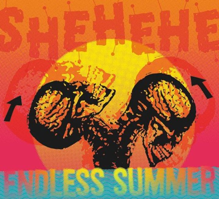 SHEHEHE @ The Milestone Club - Charlotte, NC
