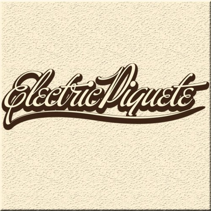 Electric Piquete @ The Fort Lauderdale Beach Hub on Las Olas & A1A - Fort Lauderdale, FL