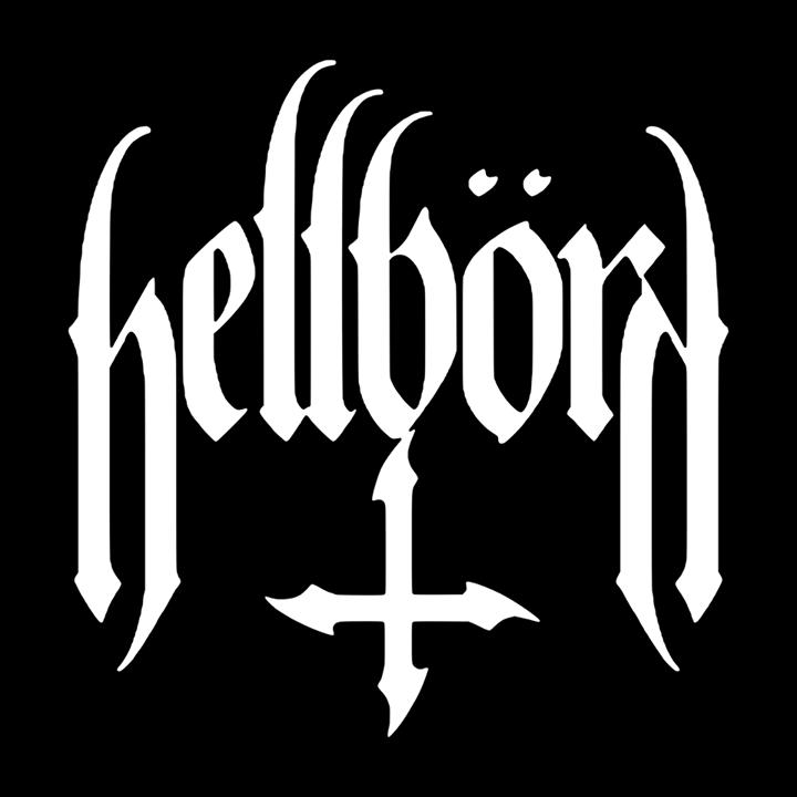 Hellbörn Tour Dates