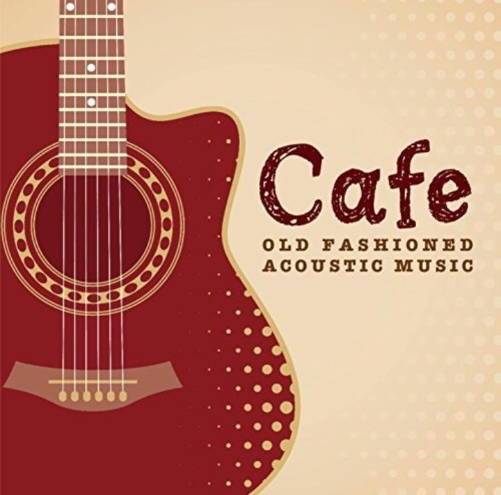 The Knock Ups @ Cafe Avellino - Swampscott, MA