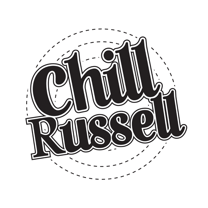 Chill Russell Tour Dates