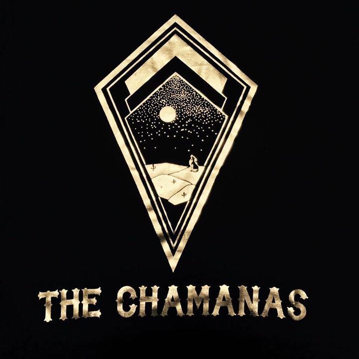 The Chamanas @ The Van Buren - Phoenix, AZ
