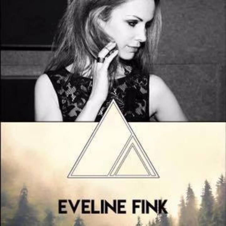Eveline Fink Tour Dates