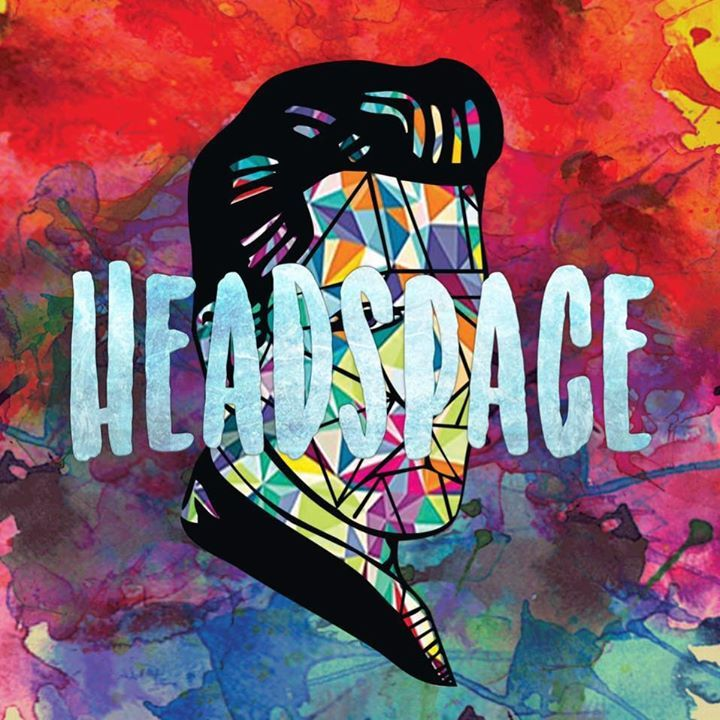 Headspace PA Tour Dates