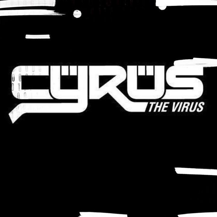 Cyrus the Virus Tour Dates