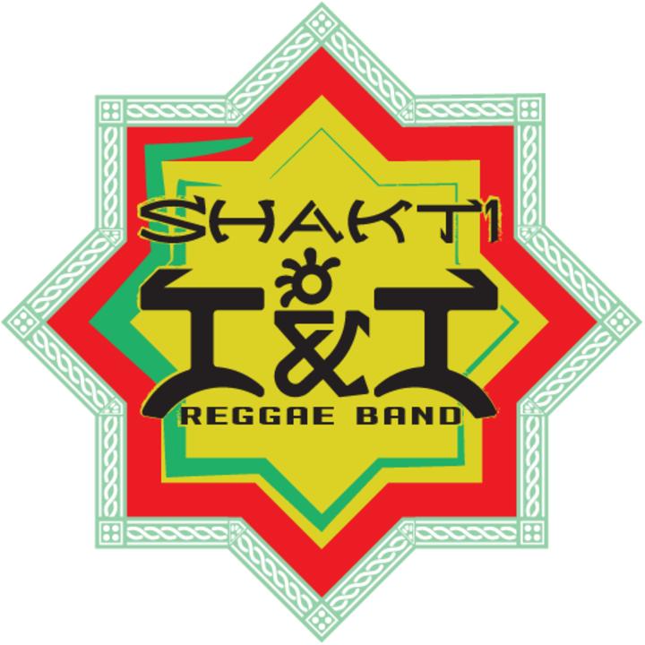 SHAKTI I&I Tour Dates
