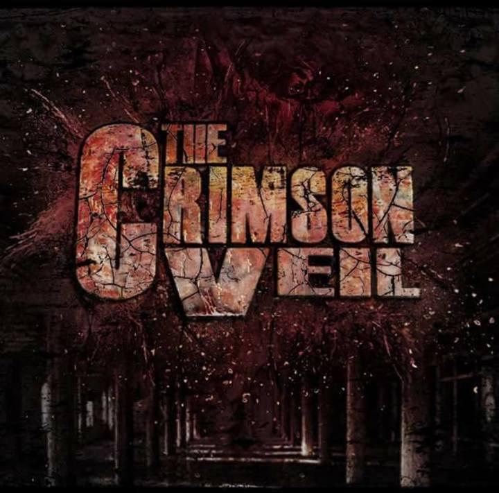 The Crimson Veil @ Trees - Dallas, TX