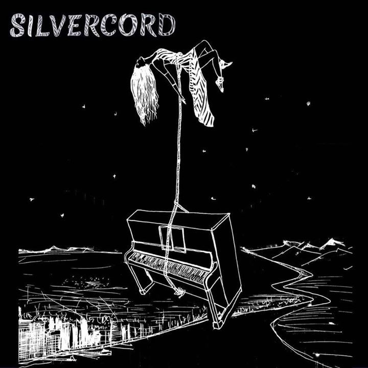 Silvercord Tour Dates