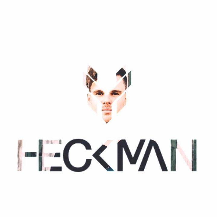 Thomas P. Heckmann Tour Dates