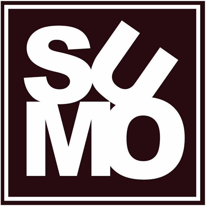 Sumo @ The Elbo Room - Chicago, IL