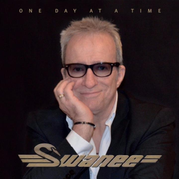 Swanee Tour Dates