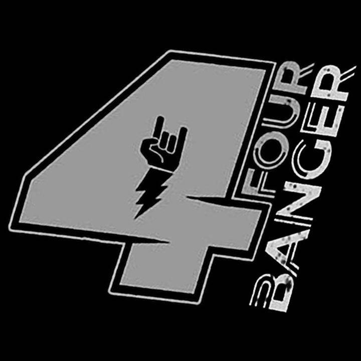 Fourbanger Tour Dates