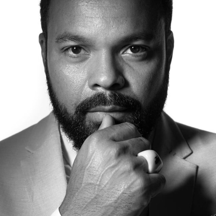 Myles Sanko @ Band on the Wall - Manchester, United Kingdom