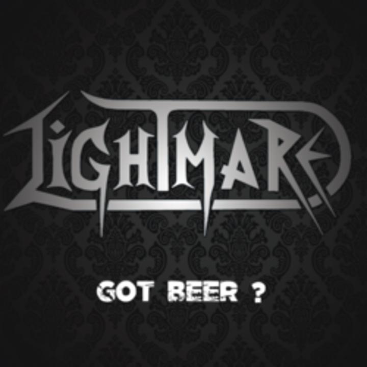 Lightmare Tour Dates