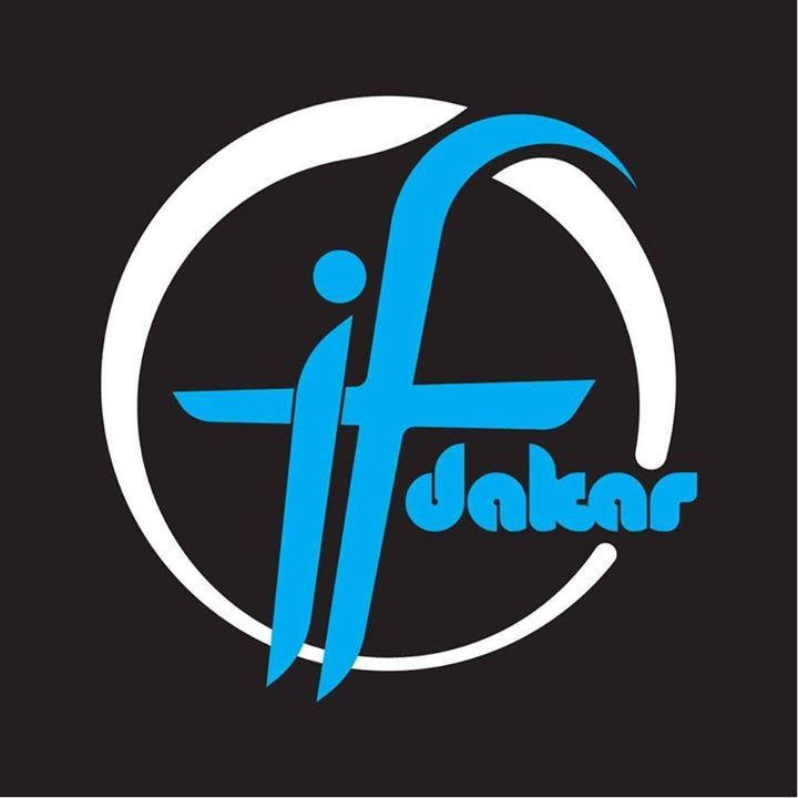 Ifdakar Tour Dates